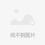 035喷雾降温风机