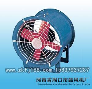 T30 BT30型仓库、办公室、住宅内通风换气仓库、办公室、住宅内通风换气轴流风机